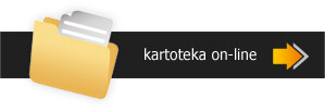 kartoteka on-line